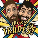 Jacks Of Trades