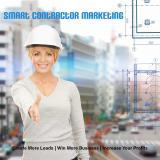 Smart Contractor Marketing