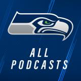 Official Seahawks Podcasts