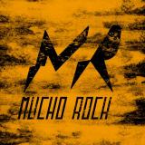 MuchoRock