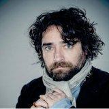 Audioteca – Giulio Cavalli