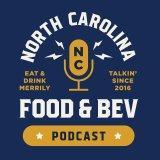NC F&B Podcast
