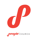 People Church Chicago