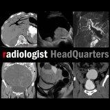 Radiologist Headquarters Video Podcasts
