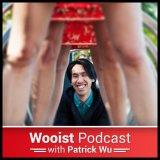 Wooist | Wooing | Meeting And Attracting Women | Dating Advice Podcast