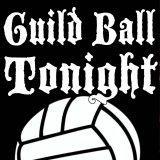 Guild Ball Tonight