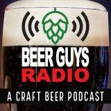 Beer Guys Radio Show