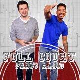 FullCourtPressRadio
