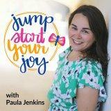 Jump Start Your Joy