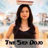 The Sex Dojo