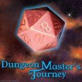 Game Master's Journey - Your Multidimensional RPG Podcast - Starwalker Studios
