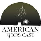 American Gods Cast - An American Gods Podcast