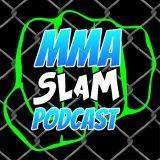 MMASLAMPODCAST's Podcast