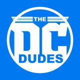 The DC Dudes