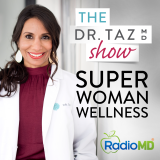 The Dr. Taz Show