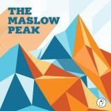 The Maslow Peak Podcast