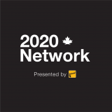The 2020 Network