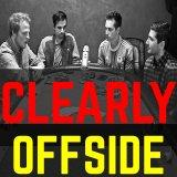 Clearly Offside Soccer Show