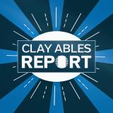 Clay Ables Report