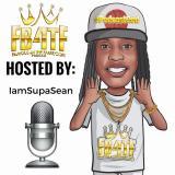 FamousB4TheFame Podcast