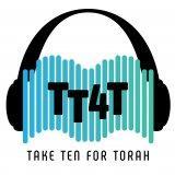 TakeTen4Torah