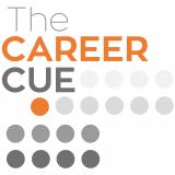 TheCareerCue Podcast