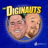 The Diginauts
