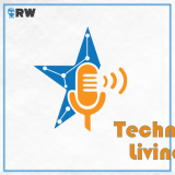 Technically Living Podcast | Get the Best Use Out Of Your Technology