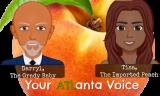 Your Atlanta Voice