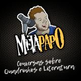 MetaPapo