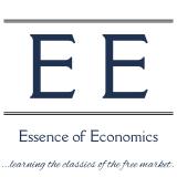 Essence of Economics