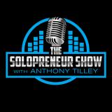 The Solopreneur Show