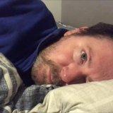 Hypnosis for Sleeping Deeply - Jason Newland