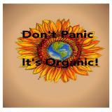 Don't Panic, It's Organic Free Podcast