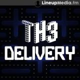 Th3 Delivery