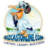 bizcastonline.com