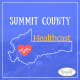 Podcasts – Summit County Health Department