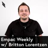 Empac Weekly