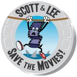 Scott and Lee Save the Movies