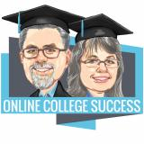 The Professional Adjunct Podcast | Instructional Strategies for Adjunct Faculty Teaching in Higher E