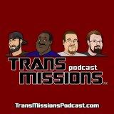 TransMissions - Transformers Toys and more!