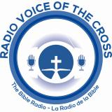 Radio Voice of the Cross Podcast (RVCast) - The Bible Radio!