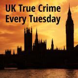 UK True Crime