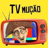 TV Mução