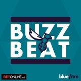 Buzz Beat