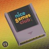 Nice Games Club