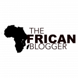 The African Blogger