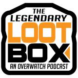 The Legendary Loot Box : An Overwatch Podcast