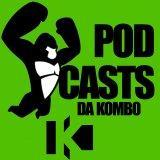 Podcasts – Kombo