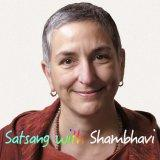 Satsang with Shambhavi